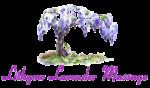 Lithgow Lavender Massage